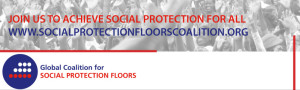 Global Coalition 4Social Protection