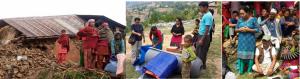 Banner-Dibya Nepal