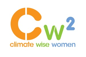 Climate wise Women