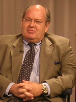 Juan Carlos BRANDT