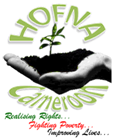 Logo Hofna Cameroon Youth Paul Shaw image003