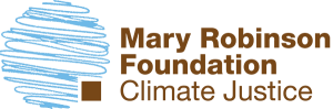 Mary Robson Foundation
