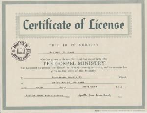 ordination-pastor-elect-helene-h-oord-1-deliverance-ministry-jpeg
