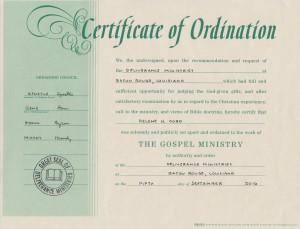 ordination-pastor-elect-helene-h-oord-2-deliverance-ministry-jpeg