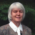 Prof. Drs Pamela Puntenney