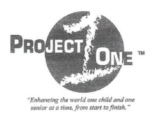 Project One Inc. Int'l JPEG Logo