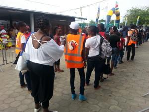 Stiwewa(2)  AVD Wandelmarsgroep 2014