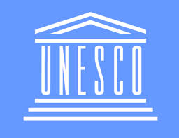 UNESCO LOGO JPEG