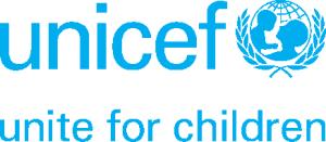 UNICEF-LOGO-UNITE-4CHILDRE-banner