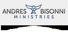 WM Andres Bisonni Min logo