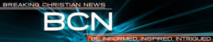 WM BBC Breaking News