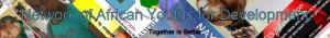 WM Banner Afr Youths together
