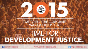 WM Campaigne calendarPics 2015 War on the Poor