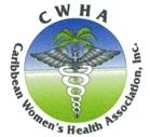 WM Caribbean Women Health Center NY cwha-logo