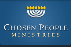 WM Chosen for People Min logo