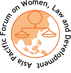 WM Forum women logo webtrans