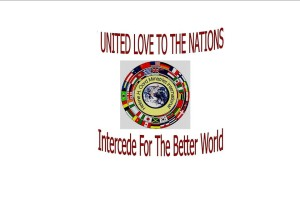 WM Helene Min Logo United Love To The Nations