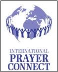 WM IPC Logo