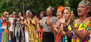 WM IWD2015Banner Panama UN Women