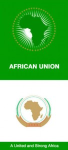 WM LOGO AFRICAN UNION