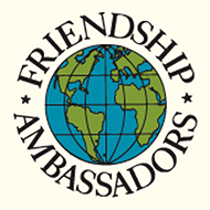 WM LOGO friendship-ambassadors-190