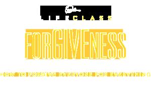 WM Logo Iyada forgivenis e-course  hdr main logo
