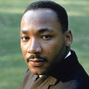 WM Marin Luther King Pics MTE5NTU2MzE2MjgwNDg5NDgz