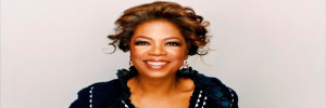 WM Pics 2015 Oprah Gospel