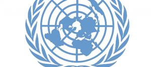 WM UN LOGO mensenrechten vedragen wetten
