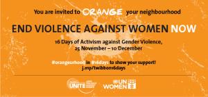 WM UN WOMEN banner