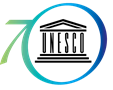 WM Unesco7 Logo