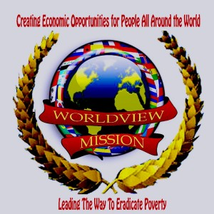 WM logo Worldview Mission bewerkt Jpeg