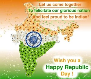 WM logo republic-day-2