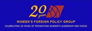 Women foreign Policy Group