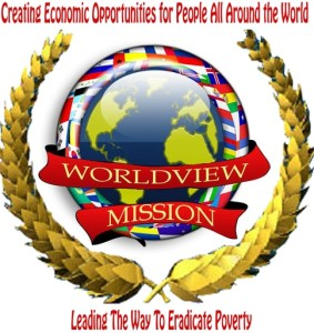 Worldview Mission LOGO 2