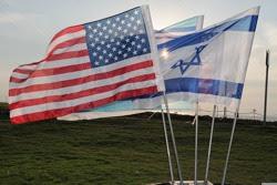 flaggen usa joodse