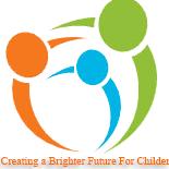 smObamaf logo