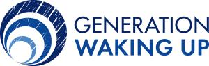 wm generation logonaamloos