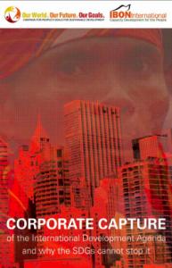 Corporate Book