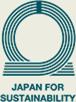 Japan logo for sustainable jpeg