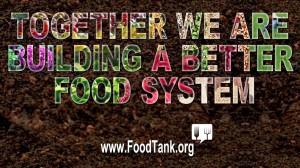WM Foodthank FoodSystem