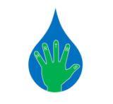 WM WaterhandHR Logo toH2O