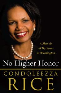 Condoleezza Rice Pics