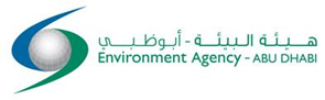 Env Agency Dubai