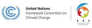 UN & ACE Logo