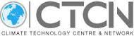 WM CTCN logo