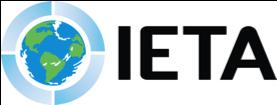 WM IETA logo_No tag line[2]