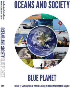 WM OceansandSociety BluePlanet-FrontCover smaller2
