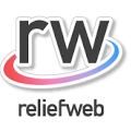 WM Webrelief