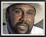 John Wesley Boyd, Jr. Black Farmer